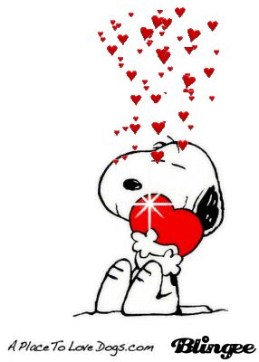Animated Wallpaper Snoopy by Snoopy Animation Snoopy Animated Wallpaper