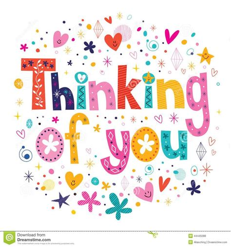 Images Of Thinking Of You 90 Best Thinking Of You Images On Thinking