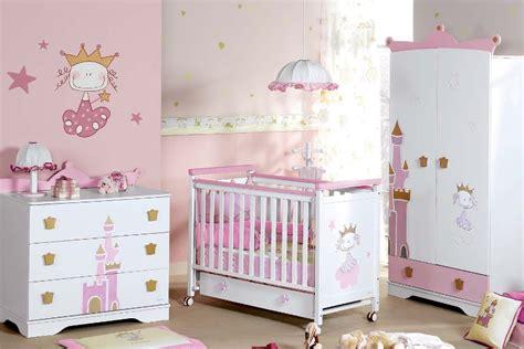 mobilier chambre bebe davaus mobilier chambre bebe avec des idées