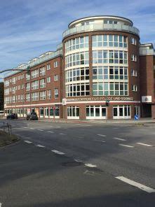 Wohnung Mieten Hamburg Rahlstedt by Wohnung Hamburg Rahlstedt Mietwohnung Hamburg Rahlstedt