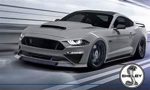 Mustang Shelby Gt 500 Prix : the 2019 mustang shelby gt500 a powerhouse ~ Medecine-chirurgie-esthetiques.com Avis de Voitures
