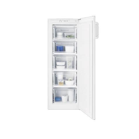 congelateur armoire statique blanc   arthur martin