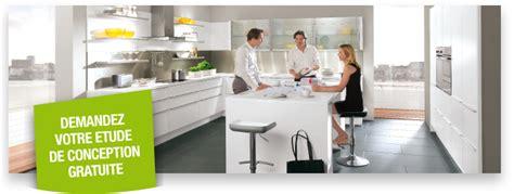 rdv cuisine demande de rendez vous discount cuisines et