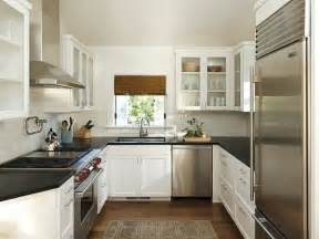 small kitchen interior design how to small kitchens feel bigger2014 interior design 2014 interior design