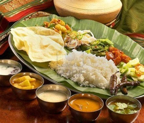 cuisine tradition indian food images thali menu calori chart picture photography item meme photos dishes indian
