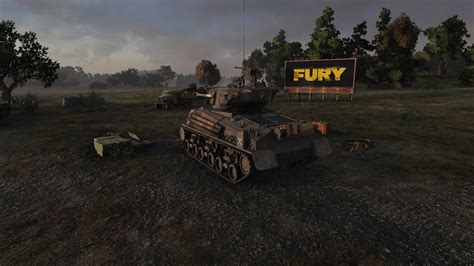world  tanks alle infos zum panzer mmo