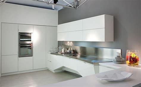 kitchen design atlanta what to think about italian kitchen design designwalls 1091