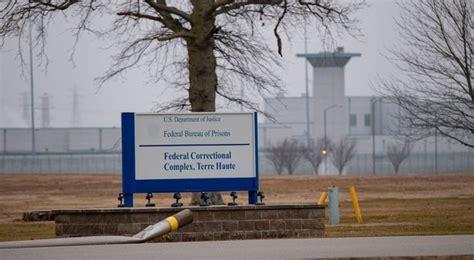 Death row killer Corey Johnson addresses victims' families ...