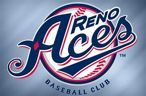 Aces Are Wild The Story Behind The Reno Aces Chris