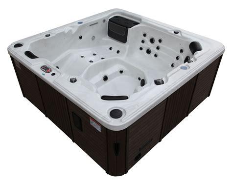 canadian spa toronto 6 person tub departments diy