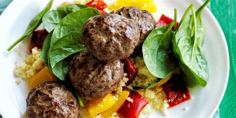 food ground 55 easy ground beef recipes healthy recipes with ground beef