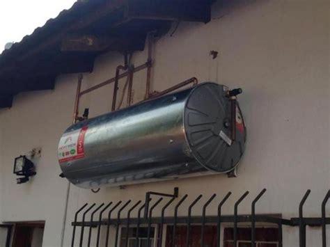 irene farm village plumbers  lyttelton