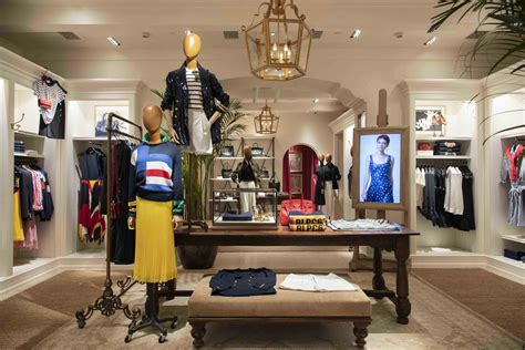 Collections Store by Ralph S Flagship Store Opens In India Verve