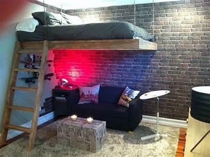 Cool Backgrounds Teenagers Bedroom Teenager Designer Rothman