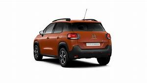 Citroen Aircross C3 : motability citroen c3 aircross hatchback 1 2 puretech 110 feel 5dr eat6 robins and day ~ Medecine-chirurgie-esthetiques.com Avis de Voitures