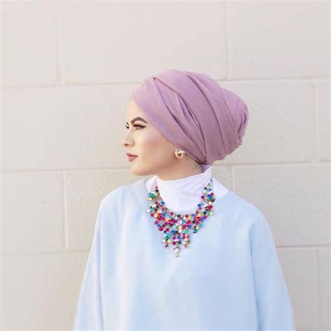 ideas  turban hijab  pinterest turbans
