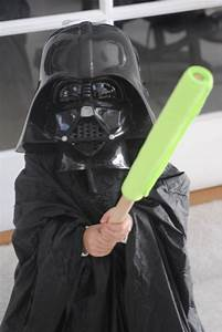 Star Wars Diy : homemade darth vader costume star wars costume ~ Orissabook.com Haus und Dekorationen
