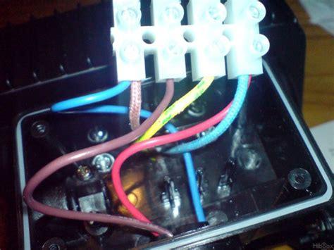 branchement ventilateur de plafond avec lumiere 28 images conseil branchement des fils 233