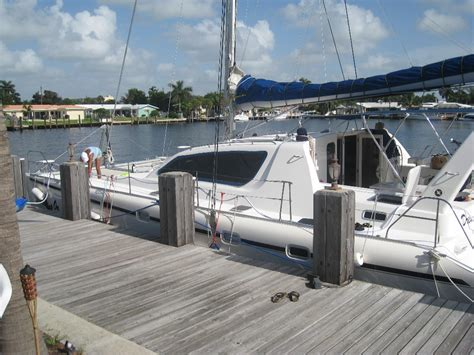 Boat Depot Pompano by Preparing To Leave Florida