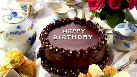 happy birthday cake pictures    fb  whatsapp