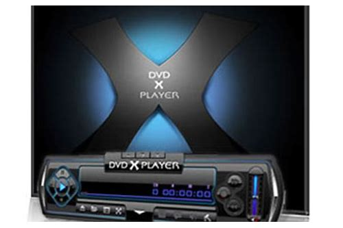 free dvd computer player download