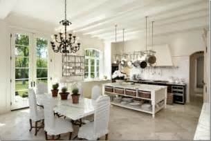 carrara marble kitchen island no quot snobby quot carrara marble for my kitchen hooked on houses