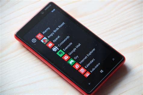 jak odblokowac ekran nokia lumia 535 apktodownload