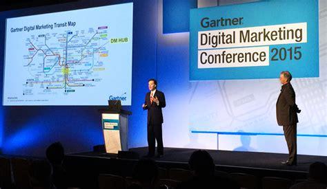 digital marketing conference top emerging trends in digital marketing smarter with