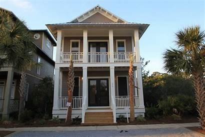 Beach Seacrest Florida 30a 400k Rosemary Homes