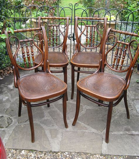 100 lyre back chair value pair of vintage french