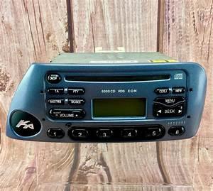 Pin On Car Stereos