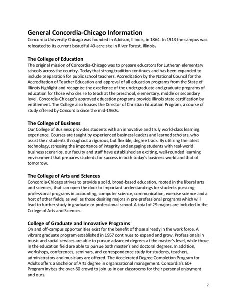 Capstone Resume Services Reviews by Professional Resume Writing Capstone Resume Services Pdf 2017 Simple Resume Template
