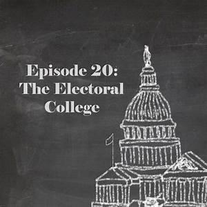Civics 101: A Podcast   New Hampshire Public Radio