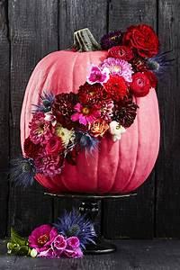 55, Pumpkin, Designs, We, Love, For, 2017