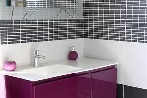 salle de bain design visitez notre magasin alea deco With magasin aubade salle de bain