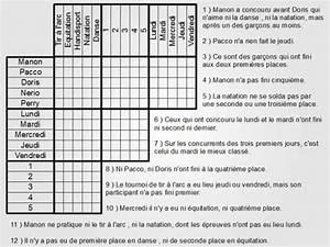 Puzzle Gratuit En Ligne Pour Adulte : communiplace ~ Dailycaller-alerts.com Idées de Décoration