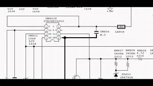 Descargar Diagrama Fuente Samsung Bn44