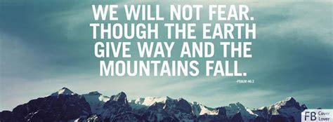 psalm  bible verse facebook cover fbcoverlovercom