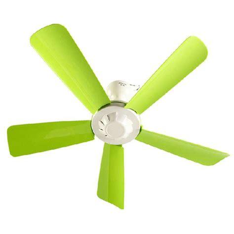 achetez en gros silencieux ventilateur de plafond en ligne