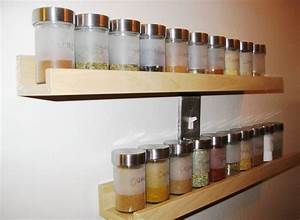 spice rack organizer spice racks spice rack without With kitchen cabinets lowes with wall mounted candle holders shop