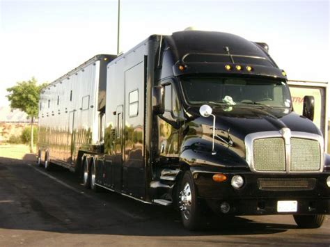 read  auto transport carriers  brokers