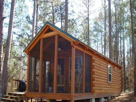 small camping cabin plans small wilderness cabin plans camping cabins plans treesranchcom