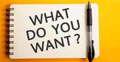 What Do I Want Most In Life? - Quiz - Quizony.com