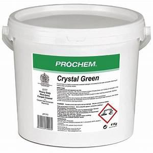 Green Machine Carpet Cleaner Manual