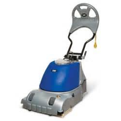wooden floor cleaner machine hardwood floor cleaning do it green carpet cleaning