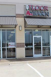 the floor barn dfw 1 discount flooring stores up to 60 With we ll floor you