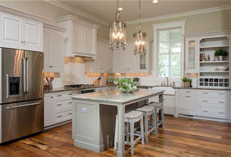 timid white kitchen cabinets   80 Photos of Interior Design Ideas   Home Bunch Interior
