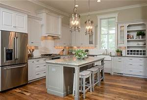 linen color paint linen color paint brilliant linen folk With best brand of paint for kitchen cabinets with construction canvas wall art