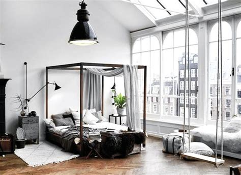 decorating a loft apartment what you need to