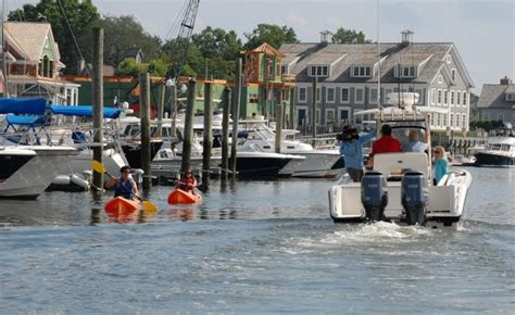 Nh 14 Day Boating License by New Boating Fishing Your Boating News Source